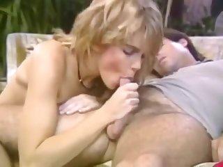 Secret Mistress - Potent Output Movie