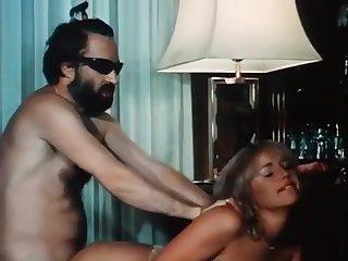 Call girl 1985