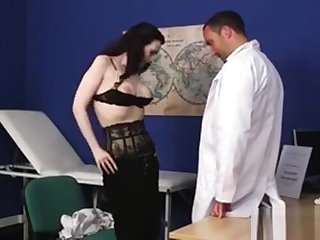Horny Model Gets Cum Shot On Will not hear of Face Sucking All The Jizm