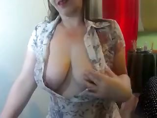 Hottest Homemade Webcam, Toys, Undeceiving Video Pretty One, Starring Anngela69ramirez