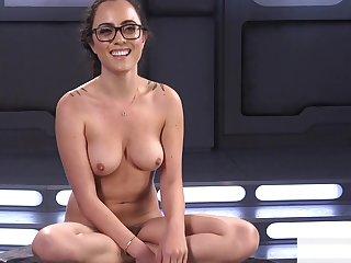 Babe, Big pussy, Big tits, Masturbation, Pussy, Tits, Toys