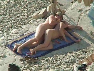 Nude Margin 10