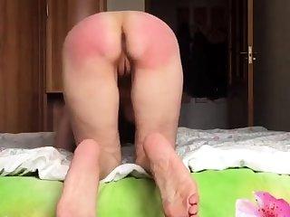 Amateur, Ass, Bdsm, Fetish