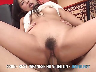 Japanese porn compilation - Especially be fitting of you! Vol.7 - More at javhd.net