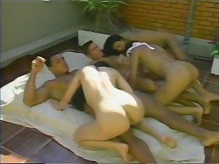 Rio sexo total - Volume 1 (Nacional Brazil).