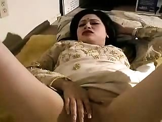 Desi Indian Young Blowjob and Fast Riding Free Porn Sex Ass