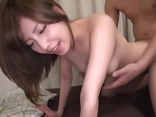 Best adult movie Japanese crazy , it's amazing