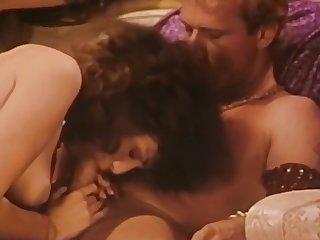 Fruit Orgy 187