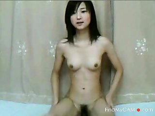 Chinese Factory Unladylike 2 Show On Cam upload by kyo sun