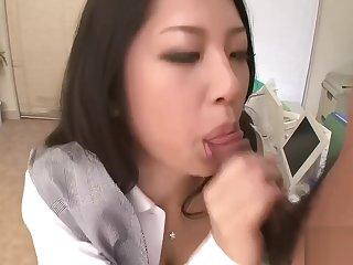 Best xxx video Dabbler hottest unique