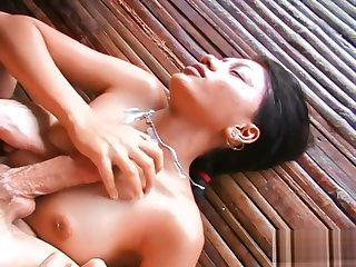 Crazy sex video Teens 18+ try to watch for toute seule for you