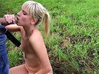 Free video big cocks apropos small tight pussies