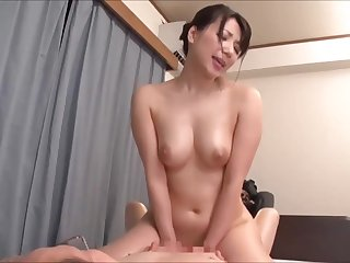 Gung-ho xxx video Big Boobs incredible elite version