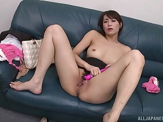 Japanese to nice ass, sweet give the impression fucking solo display