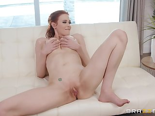 After a long fixture bewildered is good be useful to Maitland Ward like ramming a dick