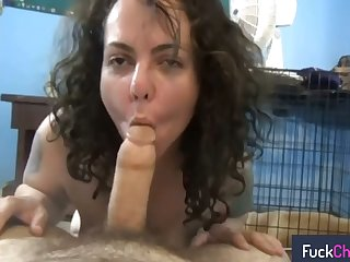 Blowjob, Compilation, Milf, Slut, Sucking, Whore, Wife