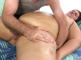 Jeffs Models - Sensually Massaging Sexy Plumpers Compilation Part 6