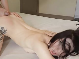 Lets Cum Together Daddy