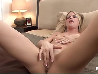 Jessie Fontana is a dirty minded woman who likes to fuck her win out over friend's lass