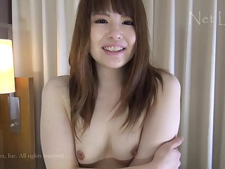 Jav Uncensored Porn with sexy amateur babe